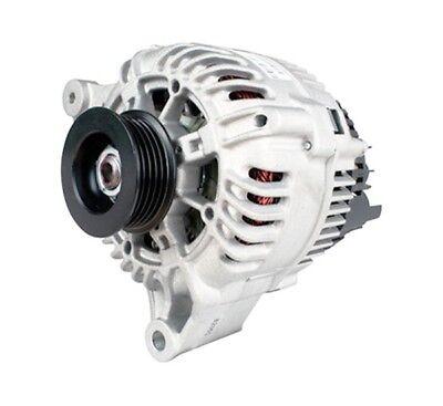 Alternator Citroen Berlingo Saxo Xsara ZX Break 1,0 1,1 1,4 1,6 x SX VTS Top