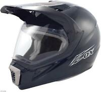 Zox Roost RX Helmets **SUMMER BLOW OUT SALE***