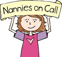 Wanted: On Call Nanny / Baby sitter