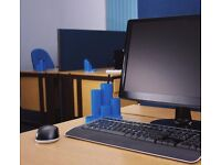 ( Smethwick - B66 ) OFFICE SPACE for Rent | £250 Per Month