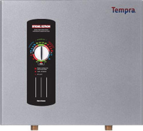 Stiebel Eltron Tempra 29B Electric Tankless Water Heater