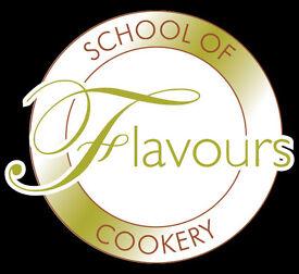 Cookery School Assistant