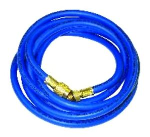 134A A/C CHARGE HOSE 20' BLUE 727-240-B London Ontario image 1