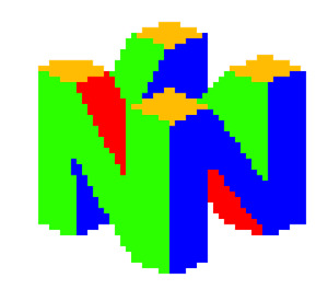 Looking for certain N64 Games!