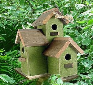 Build-Bird-House-Feeder-bath-CD-ROM-50-Books-Nature-Bird-Watching-Gardening