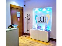 Laser Hair Removal, Facelift, CRYOLIPO, Cellulite Reduction, Acne & Pigmentation Treatments Hounslow
