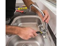 PLUMBER , ELECTRICIAN, PAINTER AND HANDYMAN ( PROPERTY MAINTENANCE)