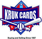 krukcards