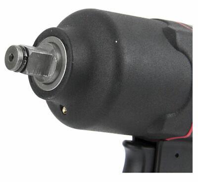 Llave de Impacto Pistola Neumatica Profesional 1450nm. Redats P-120