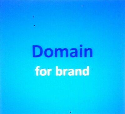 Hy.pl - Powerful Cool Short Domain For A Brand Of Email Webhosting Business