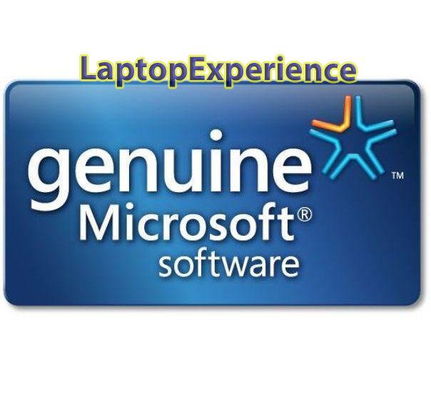 dell latitude e5430 laptop win... Image 2