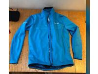 Endura Pro SL Thermal Jacket size XXL