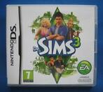 ReplayGames.nl | De Sims 3 | iDEAL!