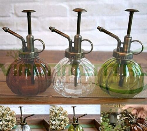 Retro Vintage Plant Home Garden Plants Flower ...