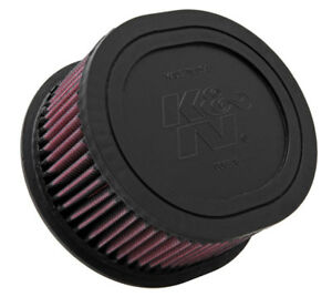 K&N High Flow Air Filter - Yamaha FZ1 / FZS1000 Fazer 2001-2005