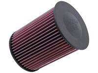 Ford Focus ST Ecoboost K&N Air Filter