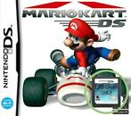 Mario Kart DS  -  losse cartridge []