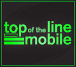Top of the Line Mobile