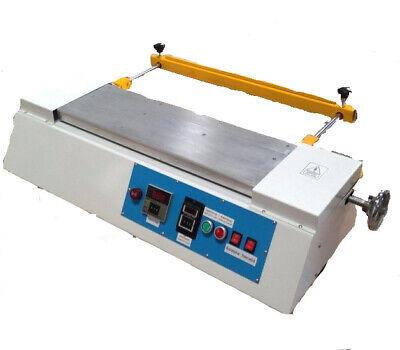 Hot Sale Acrylic Bending Machine Manual 1200 For Sheet Acrylic Materials