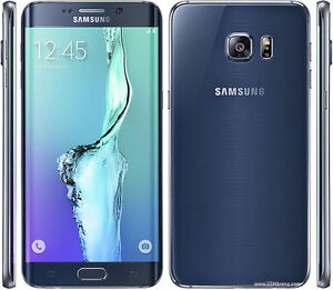 Samsung S6 64GB & Samsung S6 Edge 32GB Refurb & Unlocked Sale!