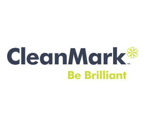 F/T Night Commercial Cleaners - Halifax, NS