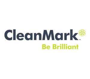 P/T Morning Commercial Cleaners - Halifax, NS