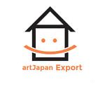 artJapanExport