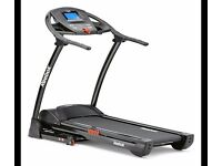 Reebok Z90 Treadmill - great condition - almost new