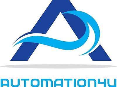 automation4u