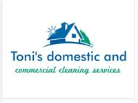 local honest reliable cleaner looking for new clients