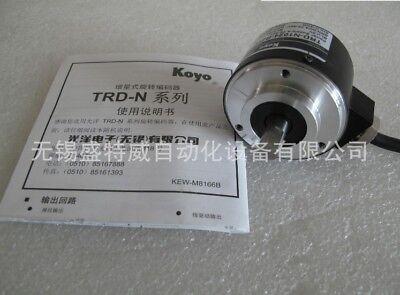 Optical Encoder Trd-n1200-rzw
