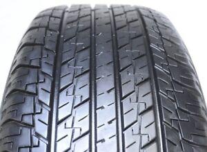 205/55R16 Used KUMHO Tires 75% Tread left! SALE! 416-732-6455!