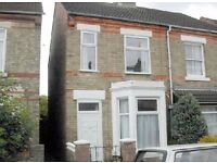 NICE 3Bed House £170 per week Peterborough AVAILABLE NOW!