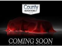 2013 Vauxhall Mokka 1.4T SE 4WD Manual Petrol Hatchback