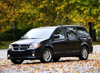 Rideshare Montreal to Toronto 19th Oct Thursday at 7:00am