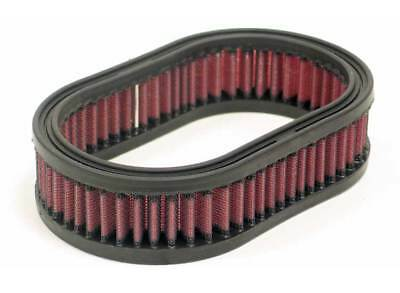 E-3321 K&N Custom Air Filter 7