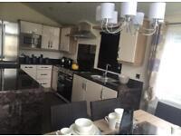 Luxury Lodge Whitstable Kent 2 Bedrooms 4 Berth Delta Canterbury 2017 Seaview