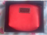 OSPREY coin purse
