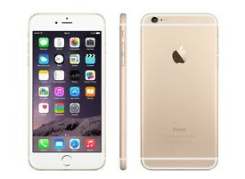 IPhone 6 16gb 2months old unlocked