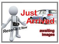 2008 08 Mitsubishi Outlander 2.0DI-D Elegance 12 SERVICE STAMPS