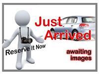 2013(13) PEUGEOT 208 ACTIVE 1.4 e-HDi 5 DOOR AUTO ~ FULL PEUGEOT SERVICE HISTORY