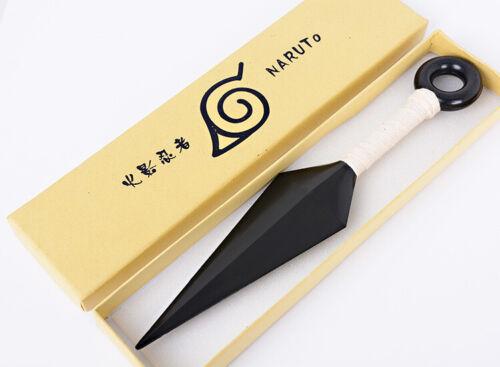 Naruto kunai Cosplay Prop Weapon