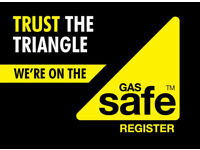 GAS SAFE REGISTERED ENGINEER/PLUMBER - , HONEST, RELIABLE SERVICE - NO CALL OUT CHARGE