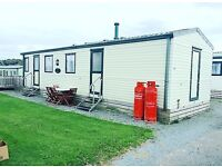 Private sale ocean edge holiday park Lancaster 12 month season 5*facilities