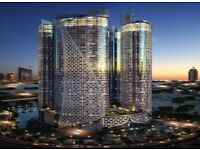 Property Investment Dubai - 30% Yield Rental Returns in Dubai – 100% Tax Free - Residency Available