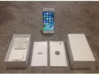 iPhone 6 128GB any network