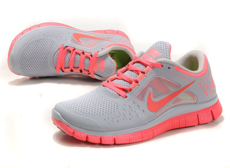 Nike Women's Flex Fury 2 Running Shoe Running