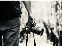 Free Photography