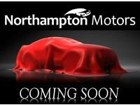 2009 Mazda 3 1.6 TS2 5dr Manual Petrol Hatchback