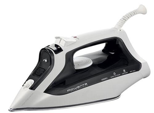 Comfort Effective Iron